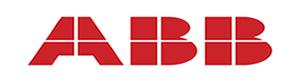 marcas_abb