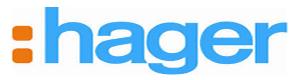 marcas_hager