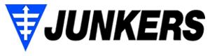 marcas_junkers