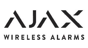 Ajax Alarmes
