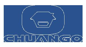 Chuango Alarmes