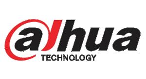 Videovigilância Dahua