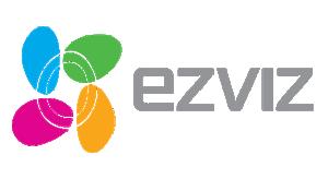 Videovigilância Ezviz