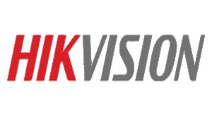 Videos Porteiros Hikvision