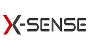X-Sense