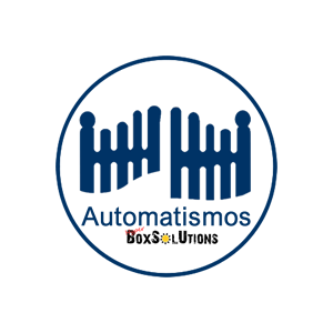 Automatismos Nice