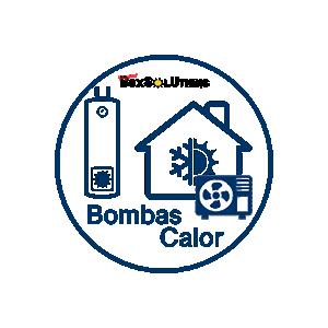 Bombas Calor