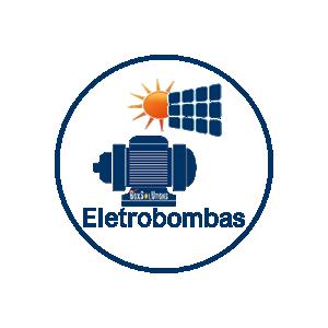 Electrobombas