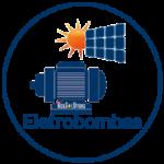 Eletrobombas