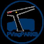 PVingPARKS