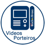 Videos Porteiros